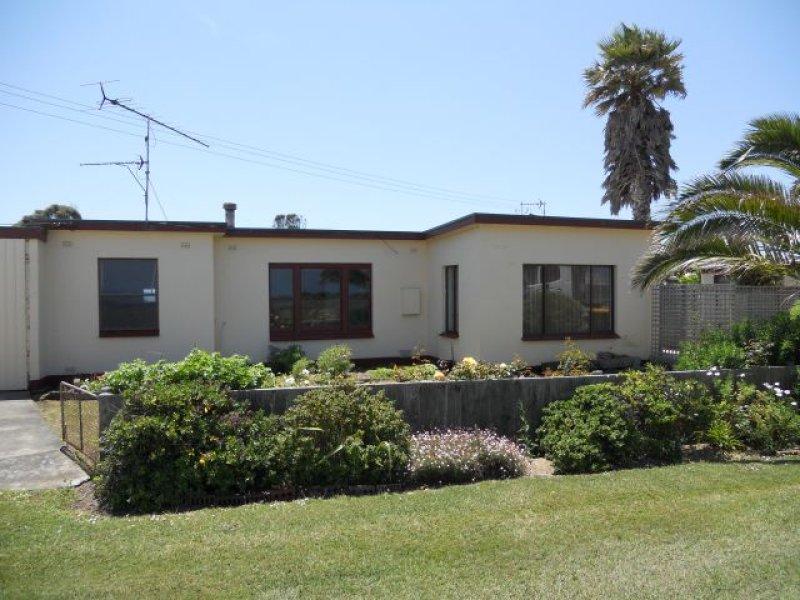 32 Kuhl Drive, Racecourse Bay, SA 5291