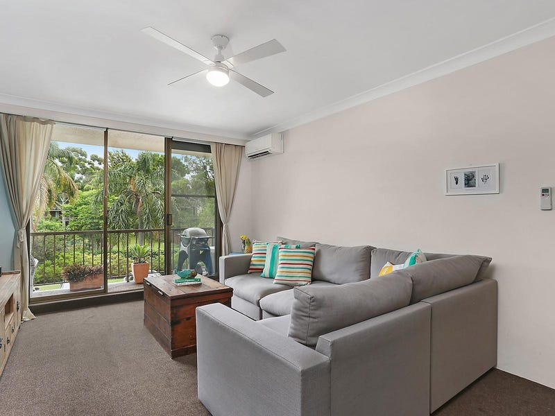 2/276 Bunnerong Road, Hillsdale, NSW 2036