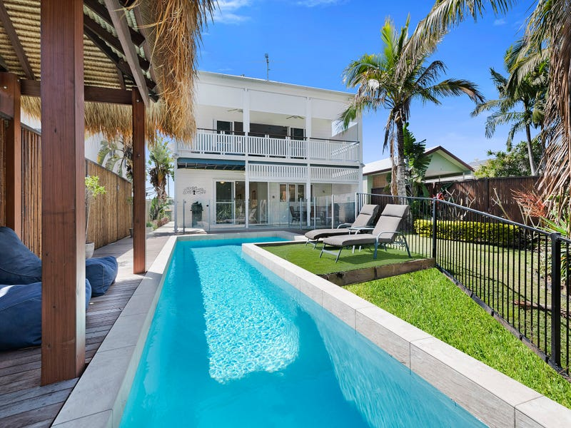 40 Coreen, Wynnum, Qld 4178