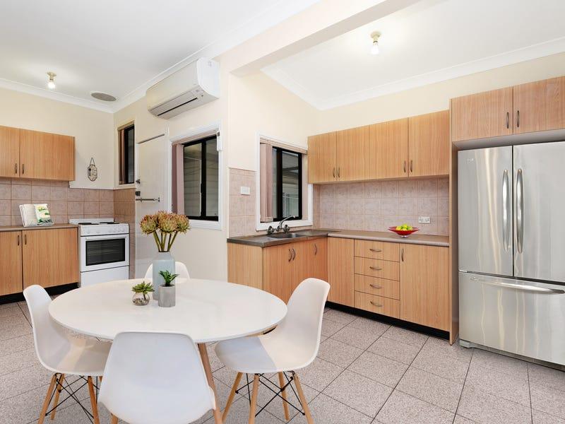 808 The Horsley Drive, Smithfield, NSW 2164