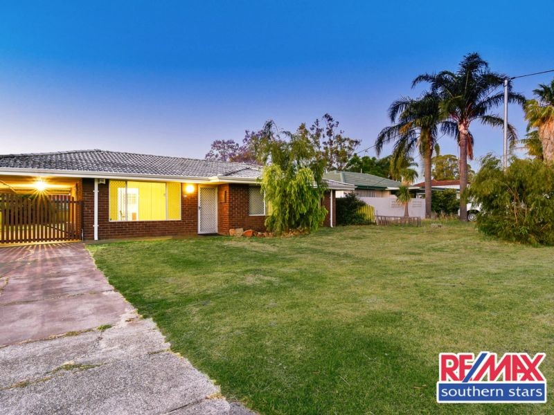 83 Lalor Road, Kenwick, WA 6107