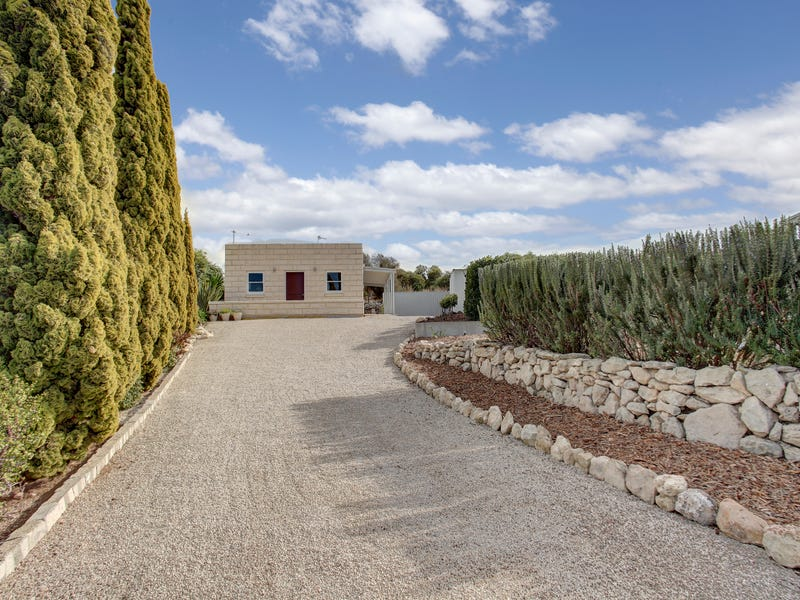 158 New West Road, Port Lincoln, SA 5606