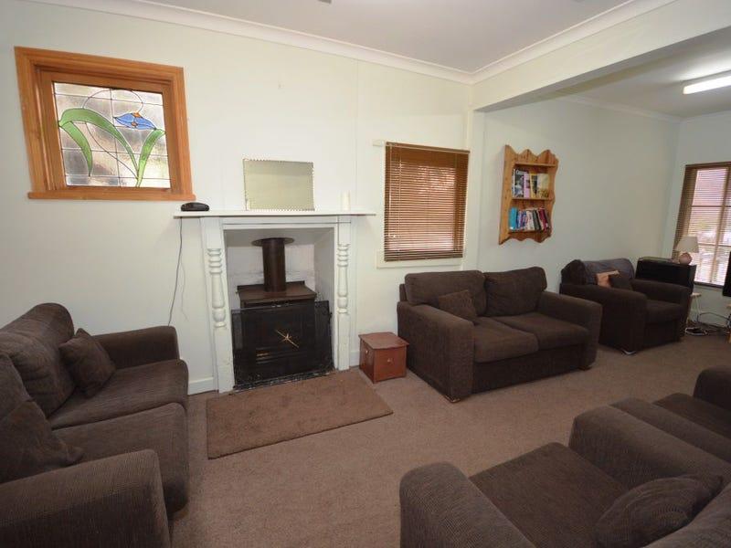 164 Grampians Road, Halls Gap, Vic 3381