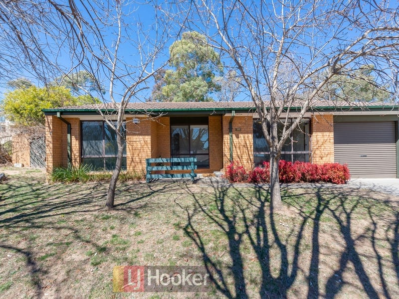 10/26 Schonell Circuit, Oxley, ACT 2903
