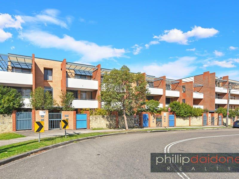 8/7 Elizabeth Street, Berala, NSW 2141