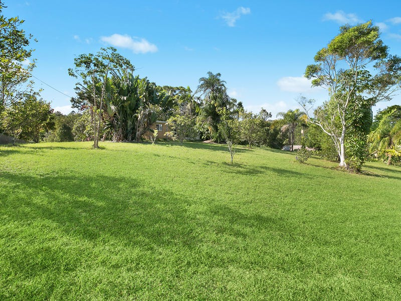 440 Glenview Road, Glenview, Qld 4553