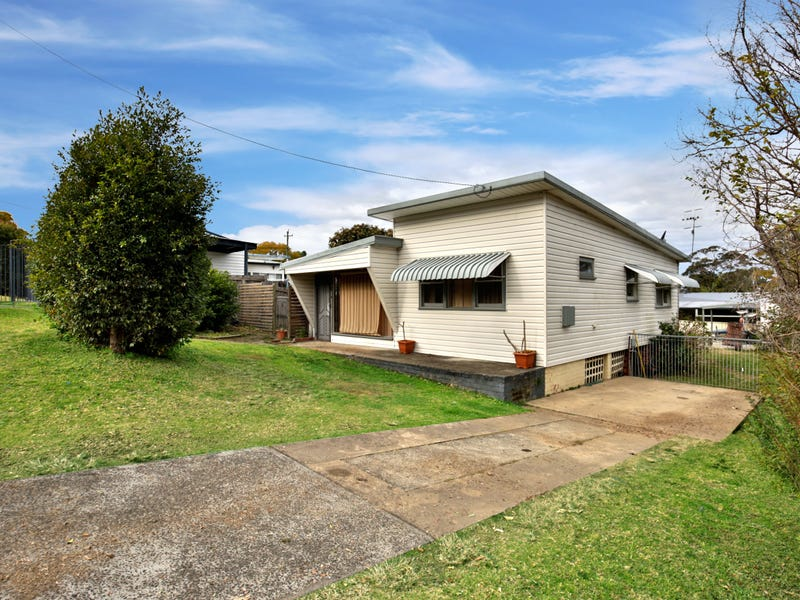 28 Tarawal Street, Bomaderry, NSW 2541