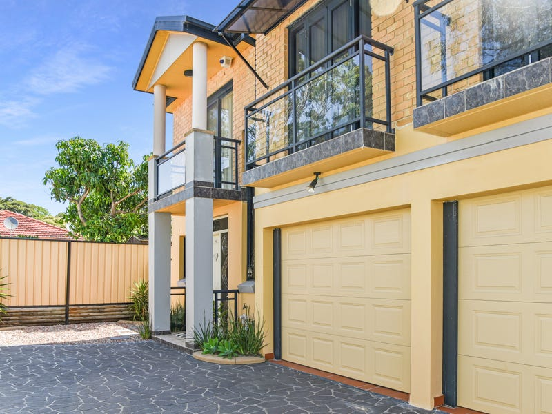 4/12 Kurnell Street, Brighton-Le-Sands, NSW 2216