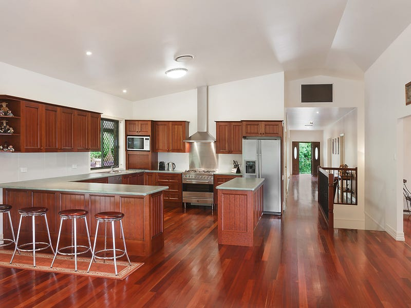 34 Old Farm Place, Ourimbah, NSW 2258