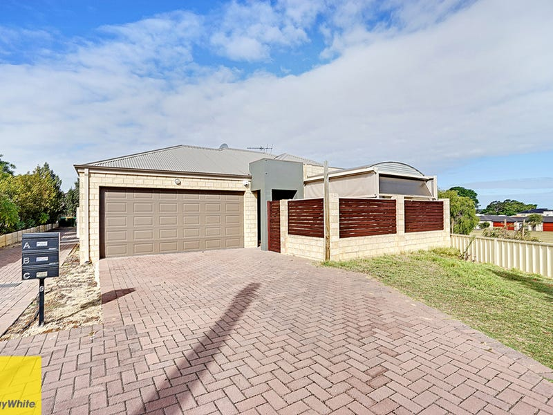 9A Ilumba Way, Nollamara