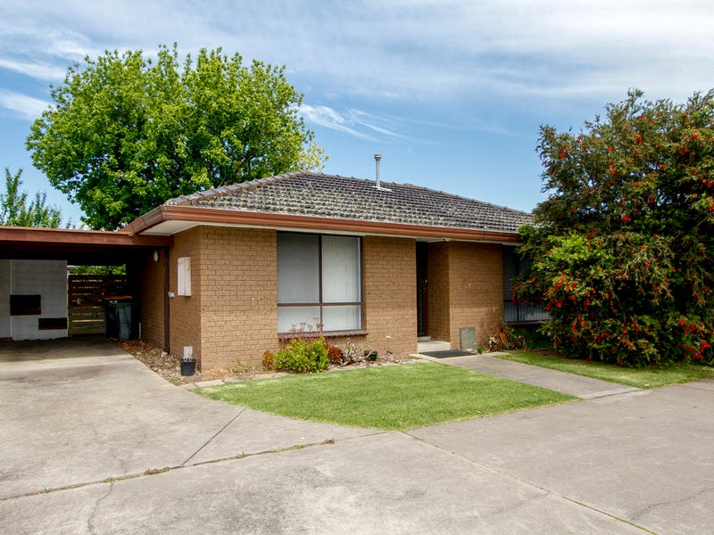 15/16-18 Princes Highway, Sale, Vic 3850