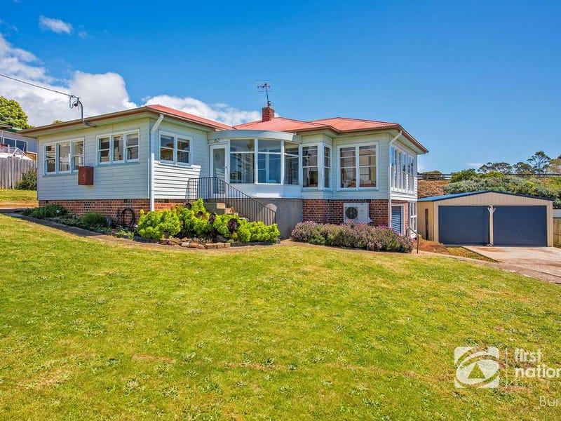 14-16 Malunna Crescent, Parklands, Tas 7320