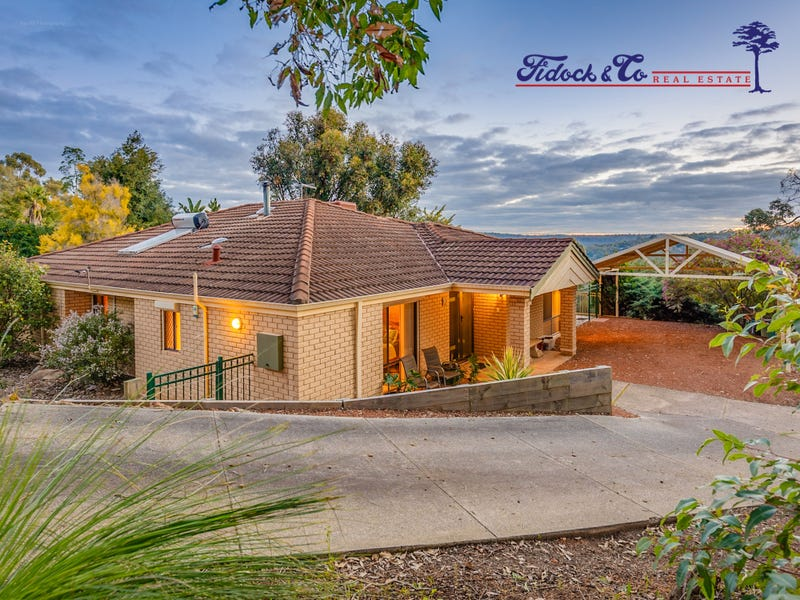 3 Orchid Drive, Roleystone, WA 6111