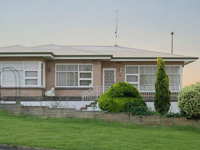 30 Ocean Avenue, Port Lincoln, SA 5606