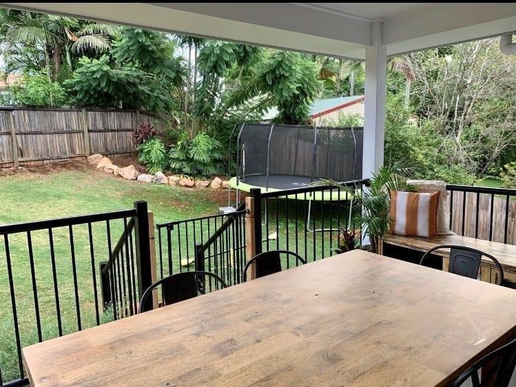 1/7 Bronzewing Place, Glass House Mountains, Qld 4518