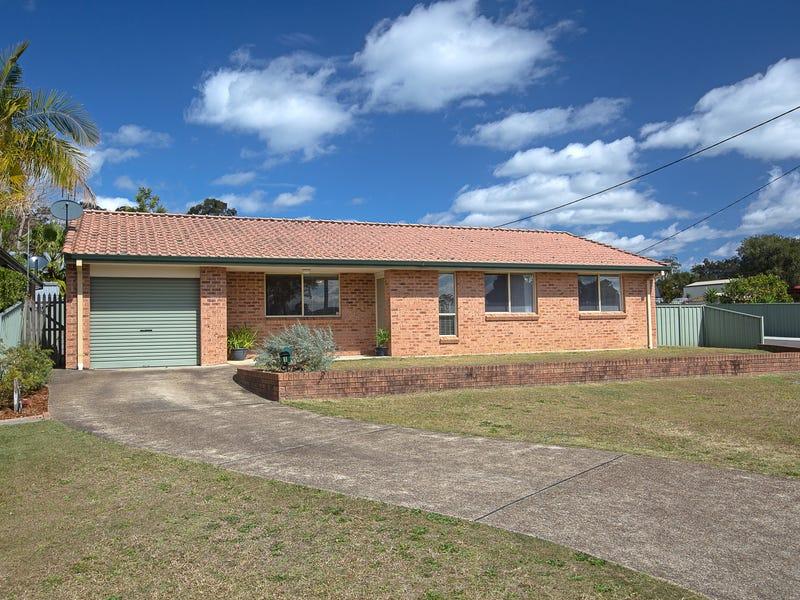 1 Josephine Street, Rathmines, NSW 2283