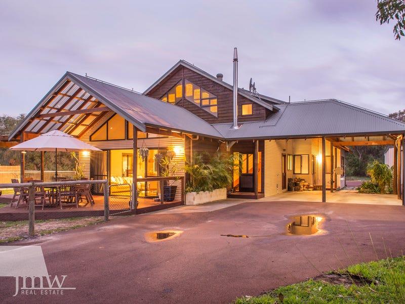 15 Seahawk Rest, Gracetown, WA 6284