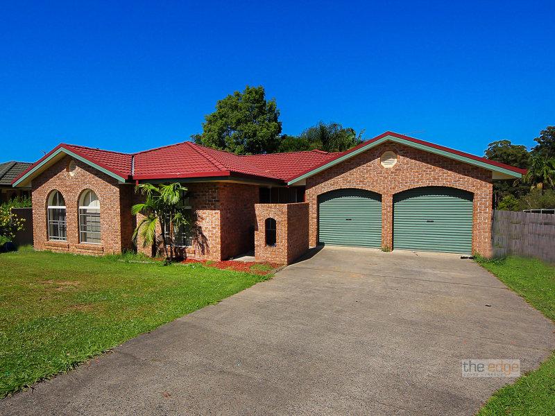 17 Aquamarine Drive, Toormina, NSW 2452