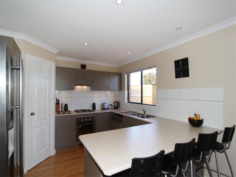 24/35 Premier Street, Hannans, Kalgoorlie, WA 6430