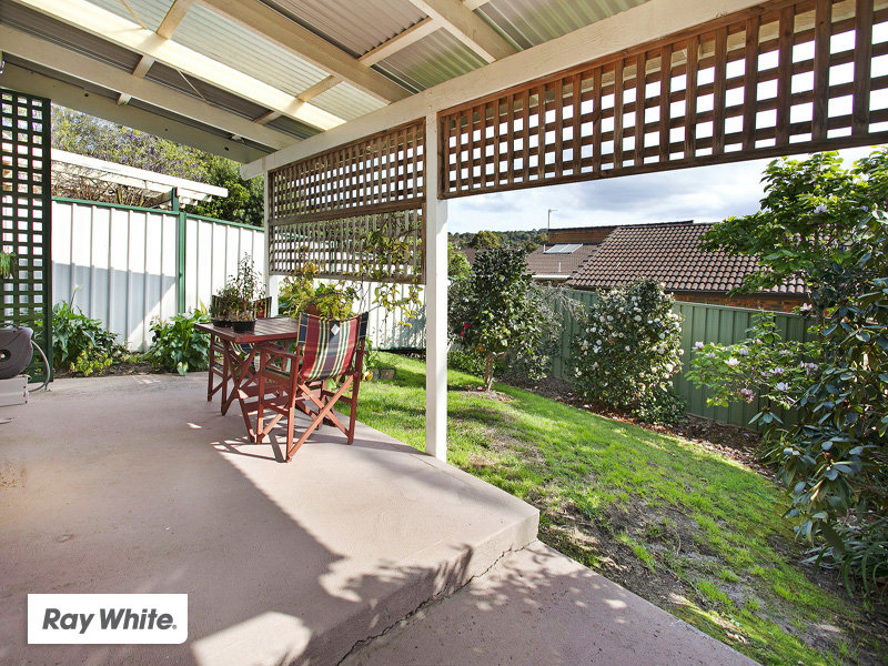 2/14 Alexander Avenue, Kiama Downs, NSW 2533