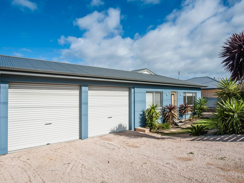 29 Telfer Street, Port Lincoln