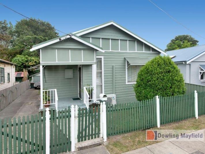 34 Mounter Street, Mayfield East, NSW 2304
