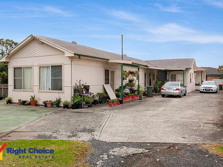 26 Unara Road, Dapto, NSW 2530