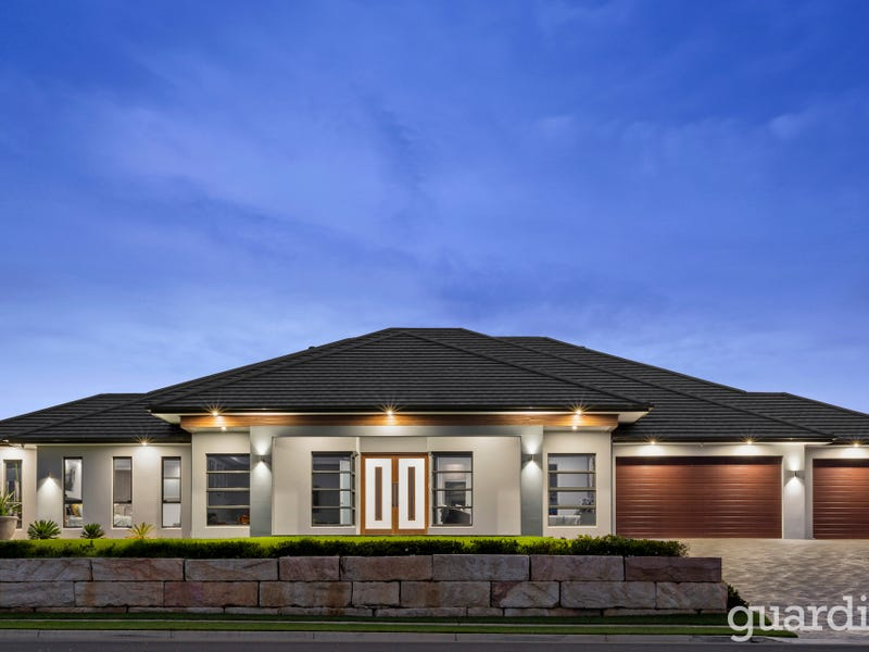 14 Cleary Drive, Pitt Town, NSW 2756