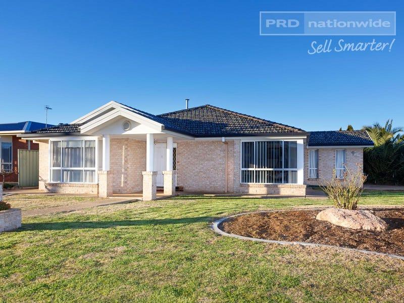 1/31 Lansdowne Avenue, Lake Albert, NSW 2650