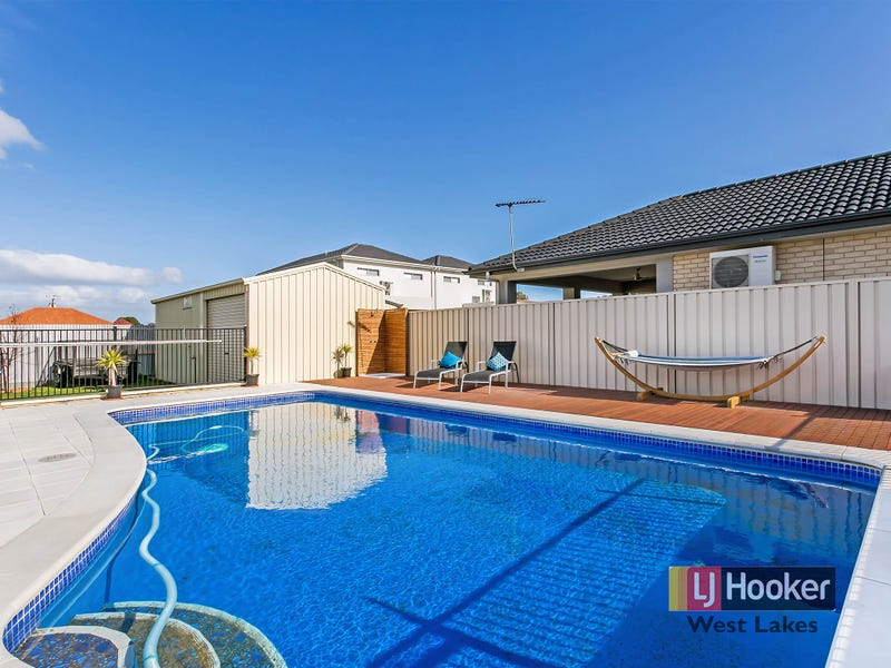Address available on request, Seaton, SA 5023
