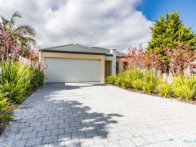 29A Ganfield Way, Balga, WA 6061