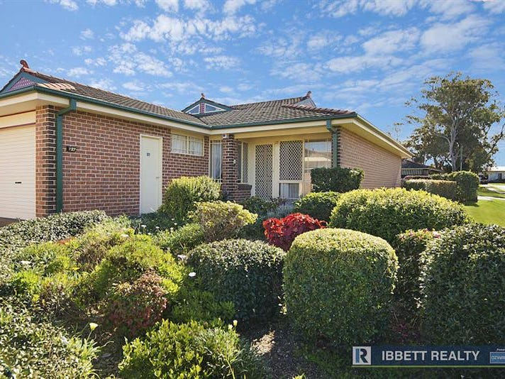 27/4 Beryl St, Gorokan, NSW 2263