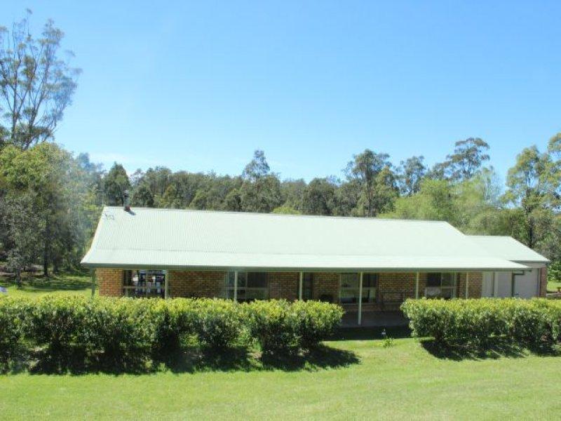 14 Chelmsbrook Drive, Rainbow Flat, NSW 2430