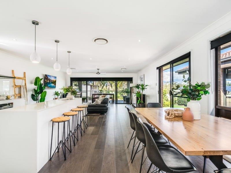 21 Spring Street, East Branxton, NSW 2335