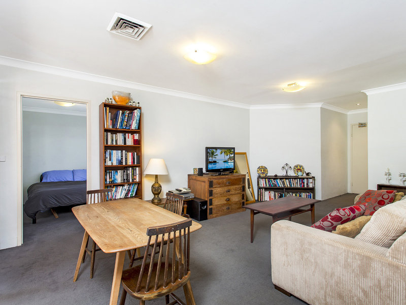 6/80 Enmore Road, Enmore, NSW 2042