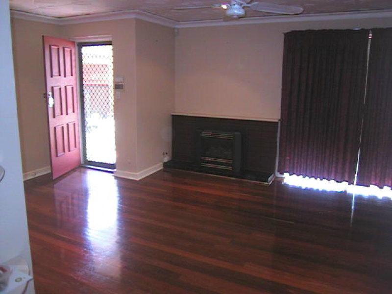 25 Cemy Place, Kewdale, WA 6105