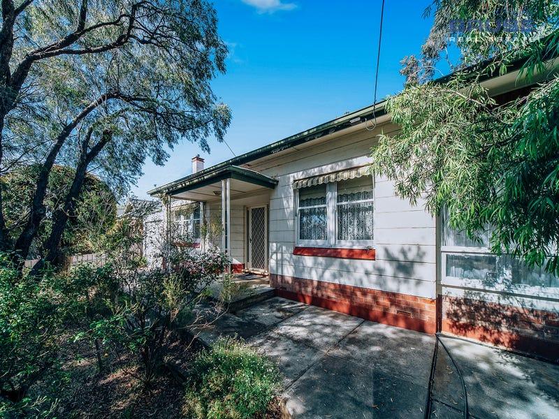 38 Beatty Street, Linden Park, SA 5065