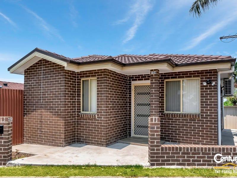 40 Cobbett Street, Wetherill Park, NSW 2164