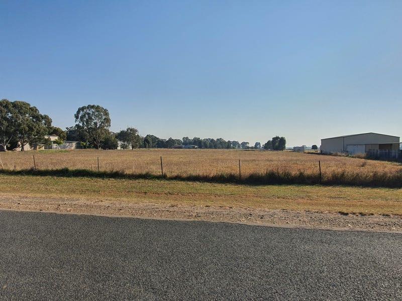 13 Brampton Street, Temora, NSW 2666
