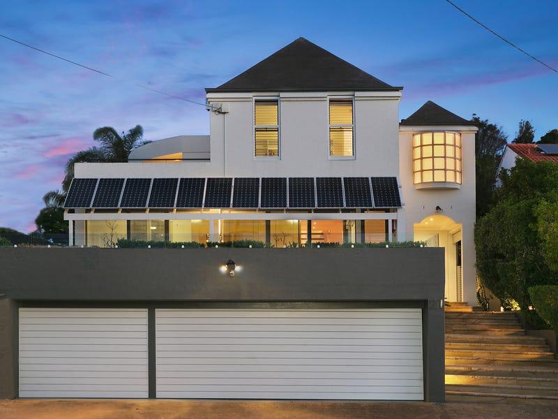21 Hibiscus Avenue, Carlingford, NSW 2118