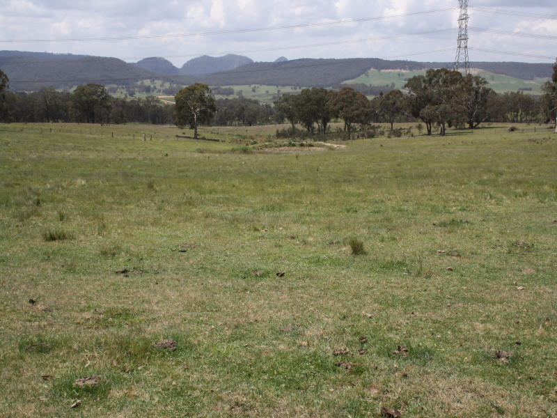 "119  "" MIMOSA"" Camerons Road, Running Stream, NSW 2850"