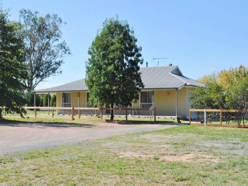 11283 Albury Street, Holbrook, NSW 2644