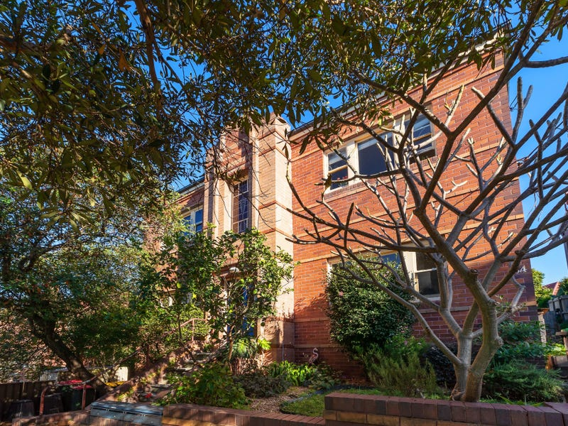 54 Bishops Avenue, Randwick, NSW 2031