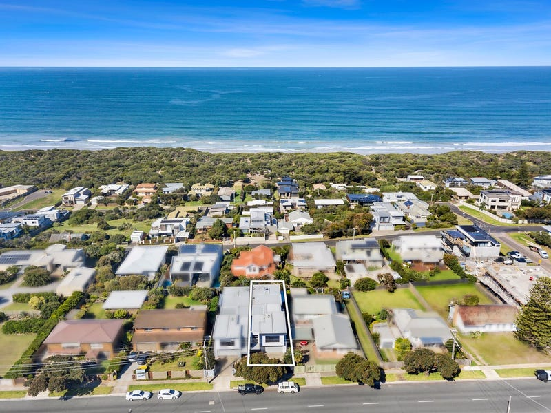 1/116 The Terrace, Ocean Grove, Vic 3226