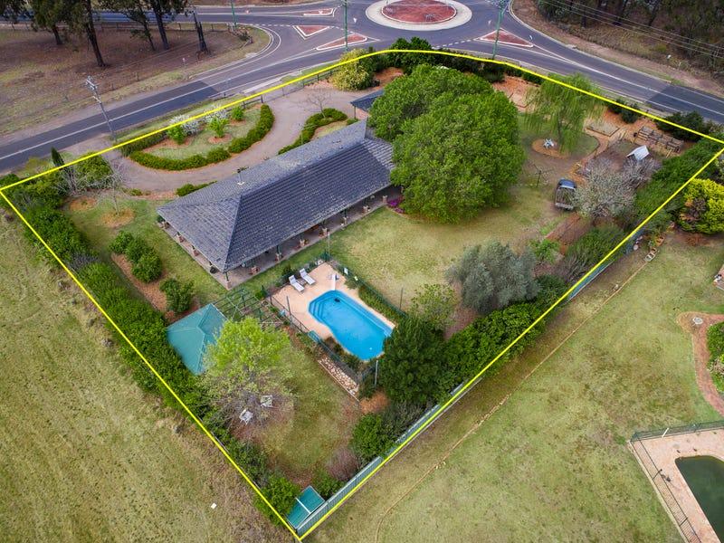 1 Smith Road, Oakville, NSW 2765
