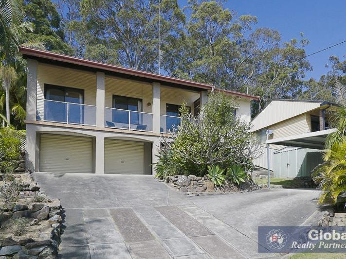 Address available on request, Adamstown Heights, NSW 2289