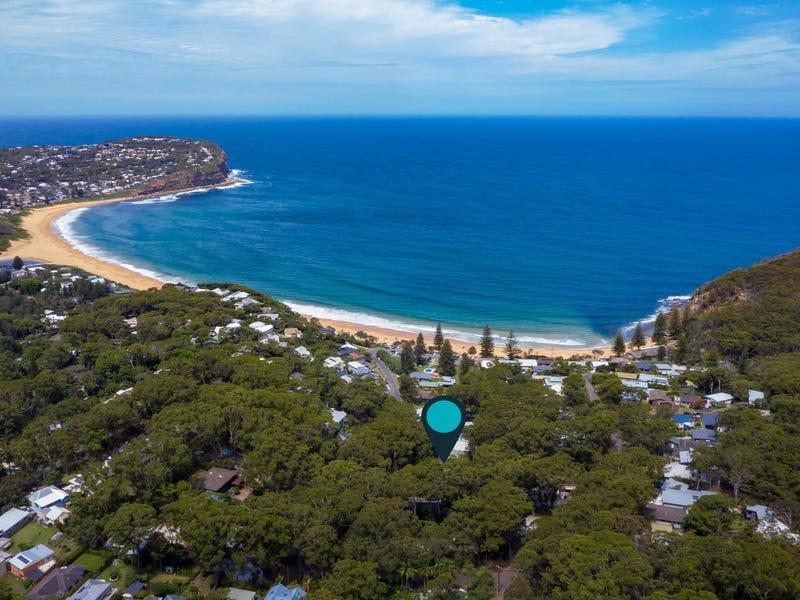 17 Gerda Road, Macmasters Beach, NSW 2251