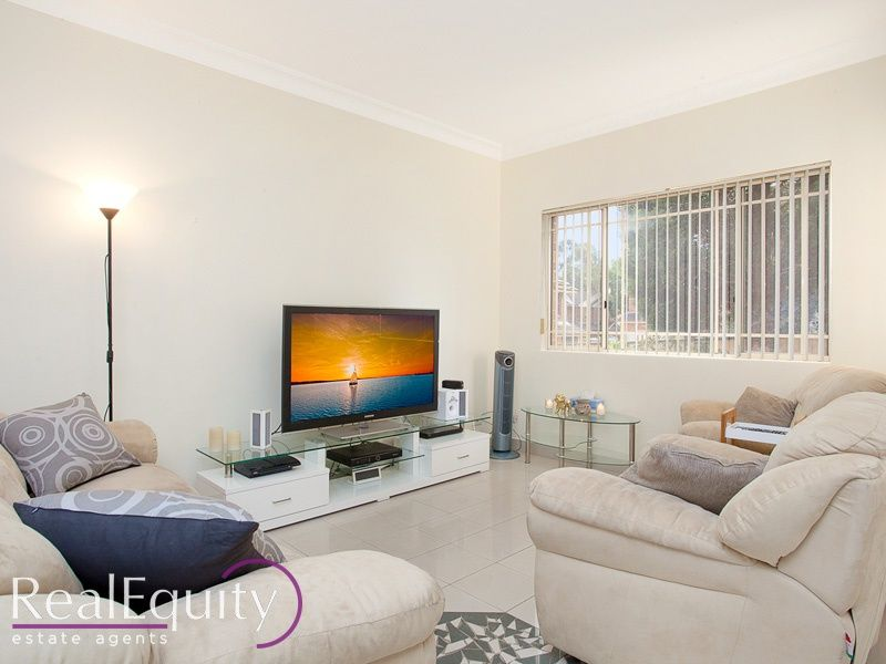 2/163 Epsom Road, Chipping Norton, NSW 2170