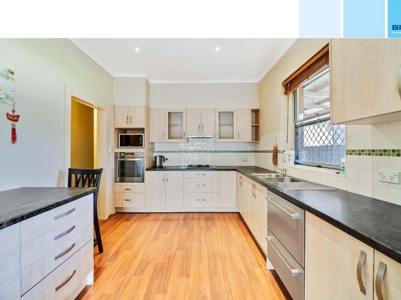 23A Naldera Street, Glandore, SA 5037