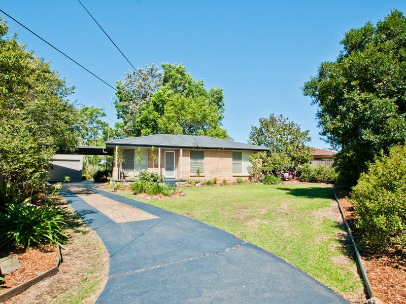 27 Melaleuca Avenue, Avondale, NSW 2530